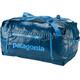 Patagonia Lightweight Black Hole matkakassi 30 L , sininen